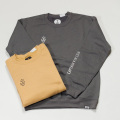[CAPTAIN FIN Co.] ANCHOR PULLOVER CREW SWEAT