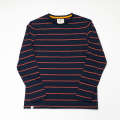 [CAPTAIN FIN Co.] HAROLD LS KNIT