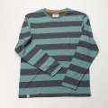 [CAPTAIN FIN Co.] HAROLD II LS KNIT