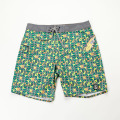 [CAPTAIN FIN Co.]  LABYRINTH BOARDSHORT