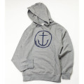 [CAPTAIN FIN Co.] SPECIAL FORCES HOODIE