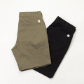 [CAPTAIN FIN Co.] OTTER WALKSHORTS