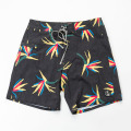 [CAPTAIN FIN Co.]  JUNGLE JAM BOARDSHORT