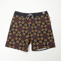 [CAPTAIN FIN Co.]  SPINDRIFT BOARDSHORT