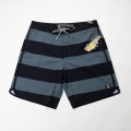 [CAPTAIN FIN Co.] OSWALD BOARDSHORT