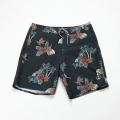 [CAPTAIN FIN Co.] VOYAGER TRADEWINDS BOARDSHORTS