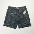 [CAPTAIN FIN Co.]  CAMOLOT BOARDSHORT 19""