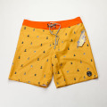 [CAPTAIN FIN Co.]  HANSELHOFF BOARDSHORT 18""