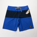 [CAPTAIN FIN Co.]  HARRY PANEL BOARDSHORT 19""