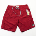 [CAPTAIN FIN Co.]   POCKETEER BOARDSHORT 18""