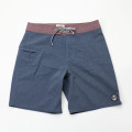 [CAPTAIN FIN Co.]  DOLPHIN BOARDSHORT