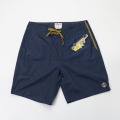 [CAPTAIN FIN Co.]  POCKETEER HALF-BREED BOARDSHORT