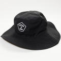 [CAPTAIN FIN Co.] BOONIES HAT