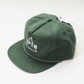 [CAPTAIN FIN Co.] PYRAMID HAT