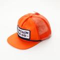[CAPTAIN FIN Co.] PATROLLER HAT