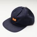 [CAPTAIN FIN Co.] RACEWAY HAT