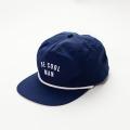 [CAPTAIN FIN Co.] MR. COOL HAT