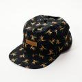 [CAPTAIN FIN Co.] JUNGLE JAM HAT