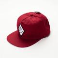 [CAPTAIN FIN Co.] SMIRK HAT