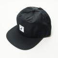 [CAPTAIN FIN Co.] MFG HAT GRY