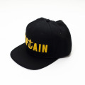 [CAPTAIN FIN Co.] NAVAL 6 Panel Hat