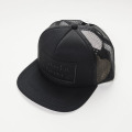 [CAPTAIN FIN Co.] RAD TYPE HAT