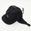 [CAPTAIN FIN Co.] CREW SURF HAT