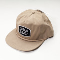 [CAPTAIN FIN Co.]TUG BOAT 5 PANEL HAT