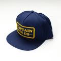 [CAPTAIN FIN Co.] PATROL HAT