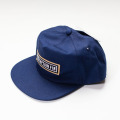 [CAPTAIN FIN Co.] COMPRESSED 5 PANEL HAT