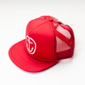 [CAPTAIN FIN Co.] NUEVO ANCHOR FOAM TRUCKER