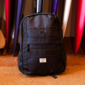[CAPTAIN FIN Co.] GOAT PACK BACKPACK / BLK