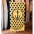 [CAPTAIN FIN Co.] ORIGINAL ANCHOR TOWEL