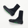 [CAPTAIN FIN Co.] WINTER WET SOCKS 3mm