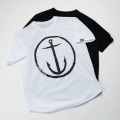 [CAPTAIN FIN Co.] CF SURF TEE