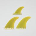 [CAPTAIN FIN] TYLER WARREN TWIN+ Trailer Fiber.G ST
