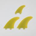 [CAPTAIN FIN] TYLER WARREN TWIN+ Trailer Fiber.G TT