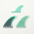 [CAPTAIN FIN]  CF-TWIN ESPECIAL (SINGLE TAB) / Sea Foam Green