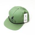 [CAPTAIN FIN Co.] SHARK FIN 5 PANEL PREM HAT