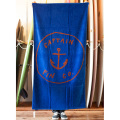[CAPTAIN FIN Co.]  BOSS MAN TOWEL