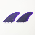 [CAPTAIN FIN] Jeff McCallum TWIN Glass ST 5.1
