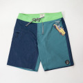 [CAPTAIN FIN Co.]  THE DOLPHIN BREAKUP BOARDSHORT