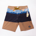 [CAPTAIN FIN Co.]  SAILING BOARDSHORT