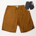 [CAPTAIN FIN Co.]  POCKETEER BOARDSHORT