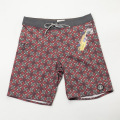 [CAPTAIN FIN Co.]  FLOWA POWA BOARDSHORT