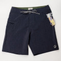 [CAPTAIN FIN Co.]  THE DOLPHIN SOLID BOARDSHORT