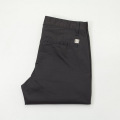 [CAPTAIN FIN Co.]  TOUGH GUY PANT
