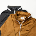 [CAPTAIN FIN Co.] MONSOON JACKET