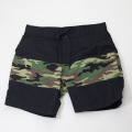 [Captains Helm] #NOT THE FAKE BOARD SHORTS/CAMO