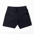 [Captains Helm] #US MADE Board Shorts/ BLACK
